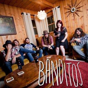 Avatar for Banditos