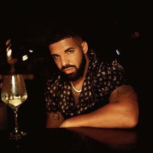 Avatar for Drake
