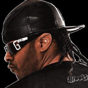 Avatar for Stack Bundles