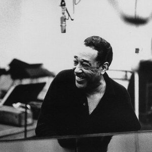 Avatar für Duke Ellington