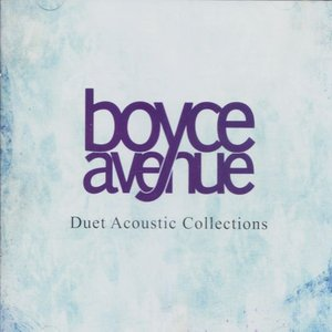 Duet Acoustic Collections