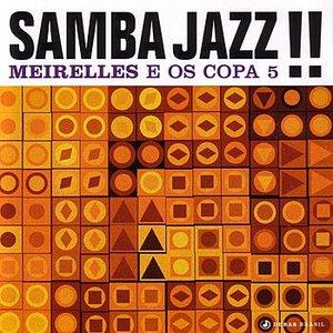 Samba Jazz !!