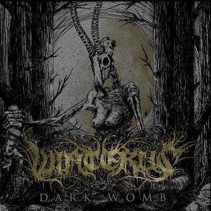 Dark Womb