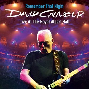 Remember That Night (Live At The Royal Albert Hall)