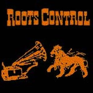 Avatar for Roots Control