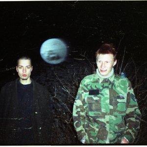 Image for 'Der Golem'