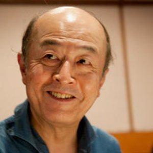 Avatar for Shinichiro Ikebe