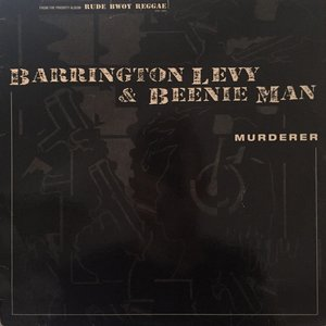 Avatar for Barrington Levy & Beenie Man