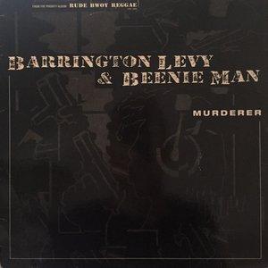 Avatar for Barrington Levy & Beenie Man