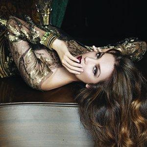 Thalía için avatar
