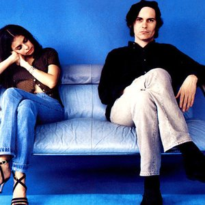 Avatar for Mazzy Star