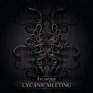 Lycans' Meeting