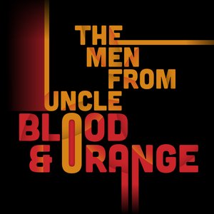 Blood & Orange