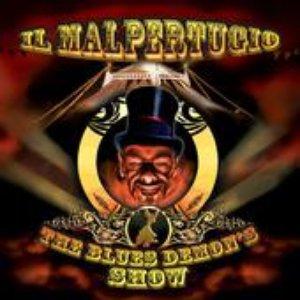 The Blues Demon's Show