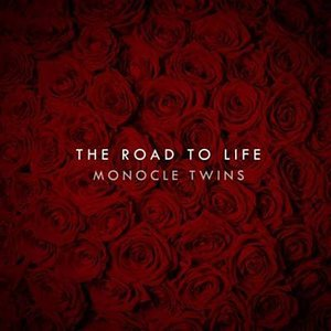 The Road To Life