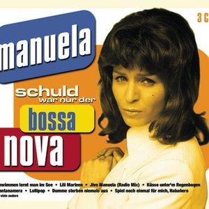 Bild für 'Schuld war nur der Bossa Nova'