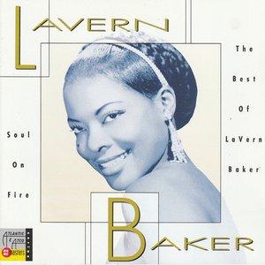 Soul on Fire: The Best of LaVern Baker