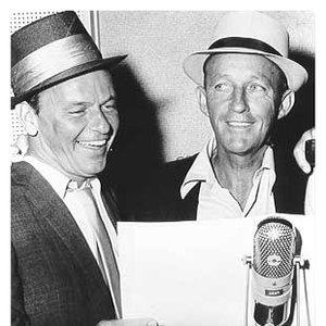 Avatar de Bing Crosby & Frank Sinatra