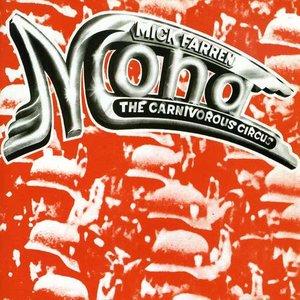 Mona - The Carnivorous Circus