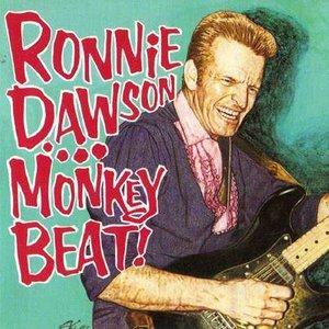 Monkey Beat!