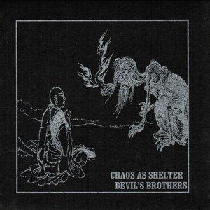 Devil's Brothers