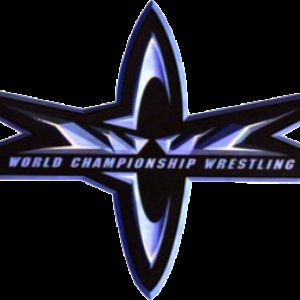Avatar for WCW