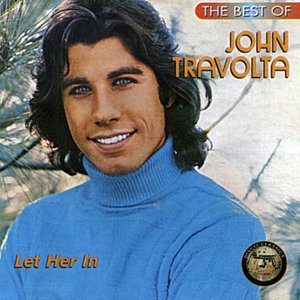 The Best Of John Travolta