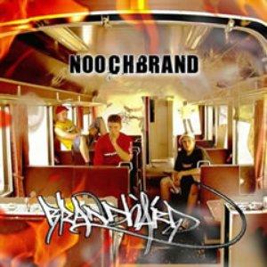 Noochbrand
