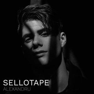 Sellotape - Single