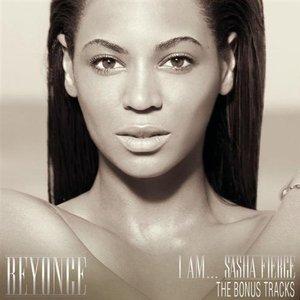 I Am...Sasha Fierce The Bonus Tracks