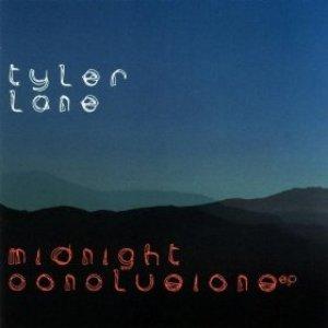 Avatar for Tyler Lane