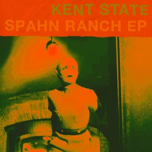 Spahn Ranch ep