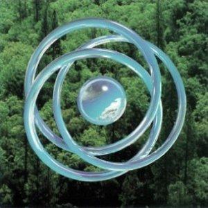 Avatar for Essa 3