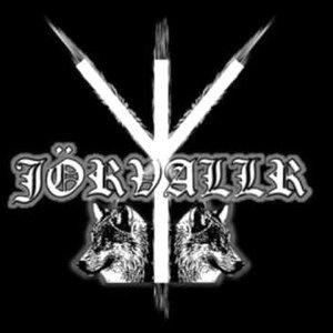 Avatar für Jörvallr