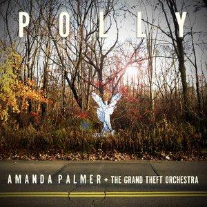 Polly - Single