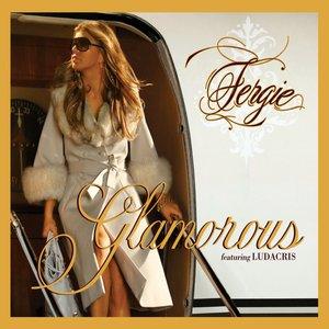 Glamorous - Single