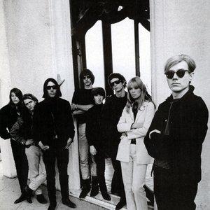 Awatar dla The Velvet Underground