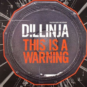 This Is A Warning / Super DJ
