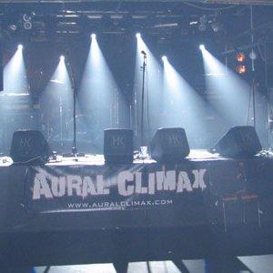 Avatar for Aural Climax