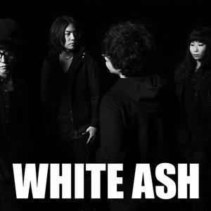Avatar for White Ash