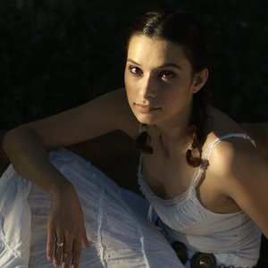 Bild für 'Maria Louka'