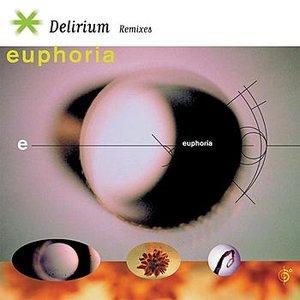 Delirium Remixes - CD5