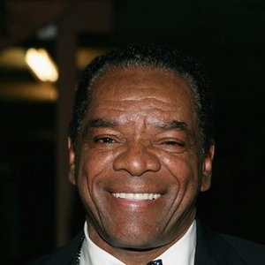 Avatar for John Witherspoon
