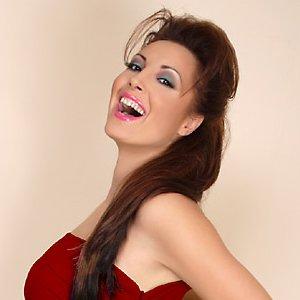 Avatar for Dragana Mirkovic