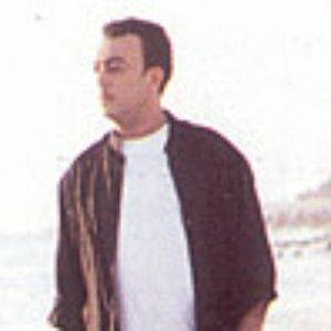 Avatar de Yasser Habeeb