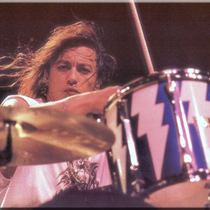 Avatar for Randy Castillo