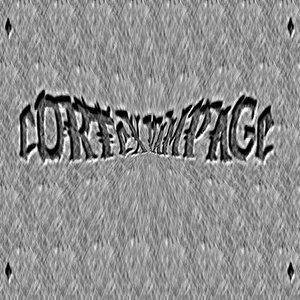 Cortex Rampage