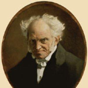 Avatar for Arthur Schopenhauer, T. Bailey Saunders trans.