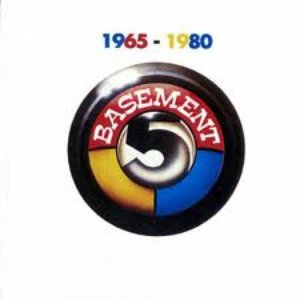 1965 - 1980