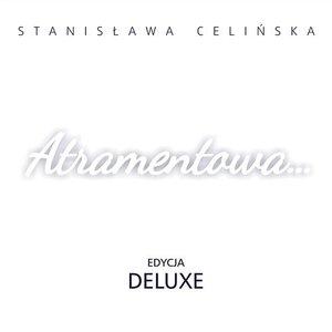 Atramentowa… Edycja Deluxe